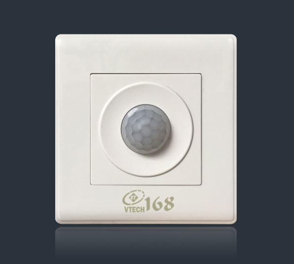 Công tắc cảm biến nhiệt SC VTECH168