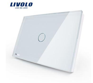 CÔNG TẮC CẢM ỨNG LIVOLO VL-C301-81/82