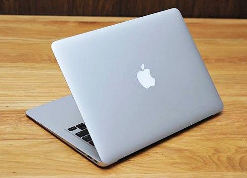 Apple MacBook Air A1465