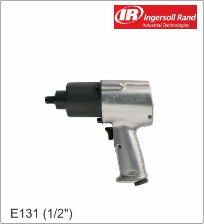 Súng bắn bu lông E131(1/2″)