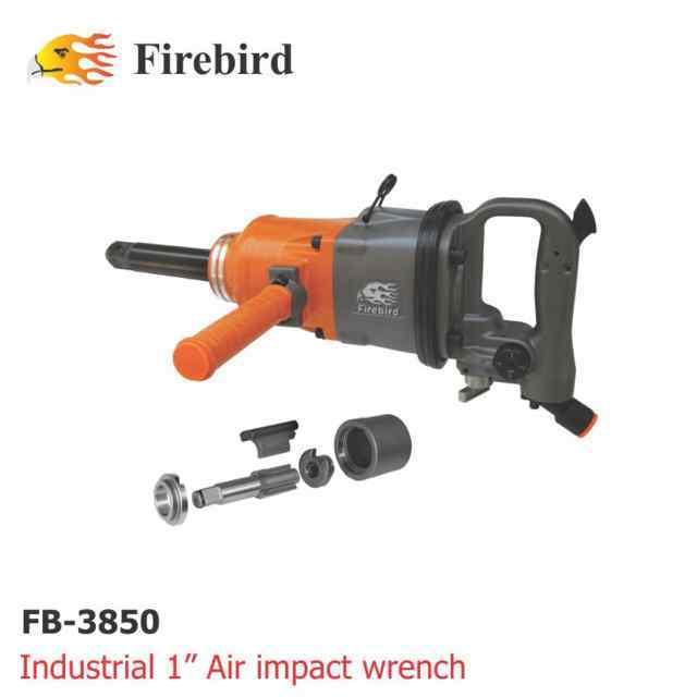 Súng bắn bu lông FB-3850 (1″)