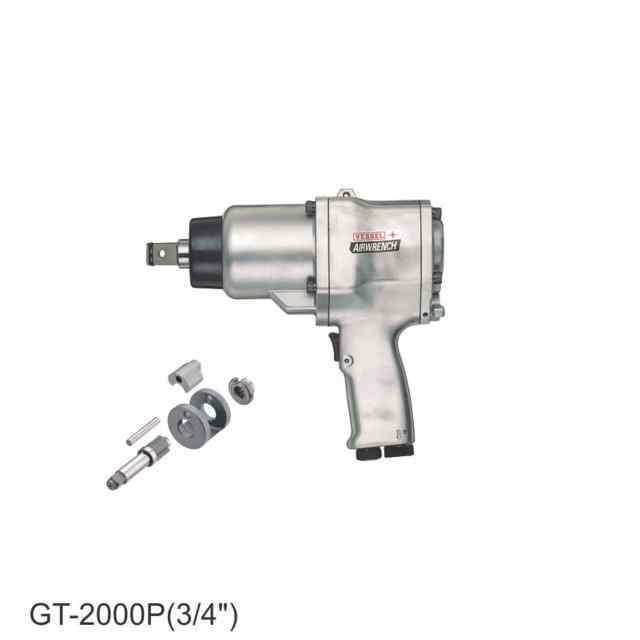 Súng bắn bu lông GT-2000P (3/4″)