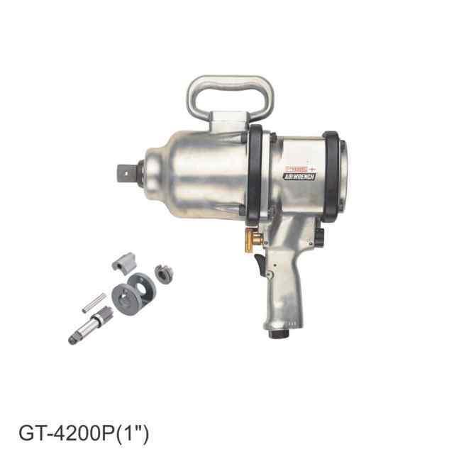 Súng bắn bu lông GT-4200P(1″)