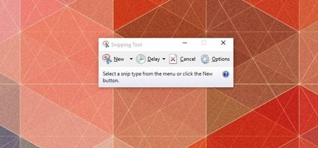 Link tải hệ điều hành Windows 10 build 10134 preview mới nhất