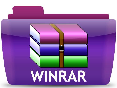 Cách nén và giải nén tập tin bằng WinRAR