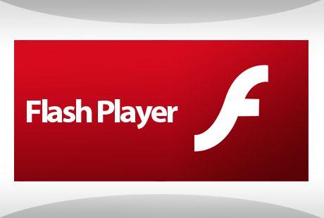 Hướng dẫn cài đặt chương trình hỗ trợ xem tập tin dạng Flash