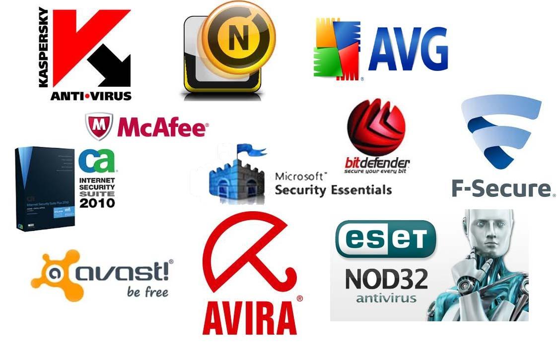 Dịch vụ cài đặt máy tính uy tín giá rẻ nhất