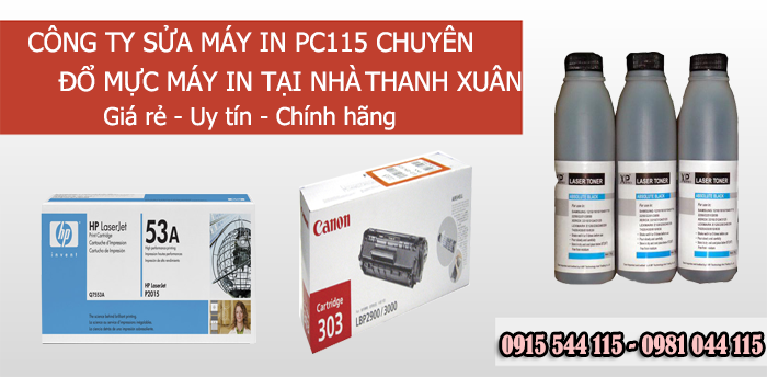 do muc may in tai thanh xuan