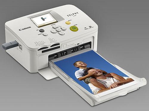 Một số mẹo để in ảnh đẹp bằng máy in gia đình