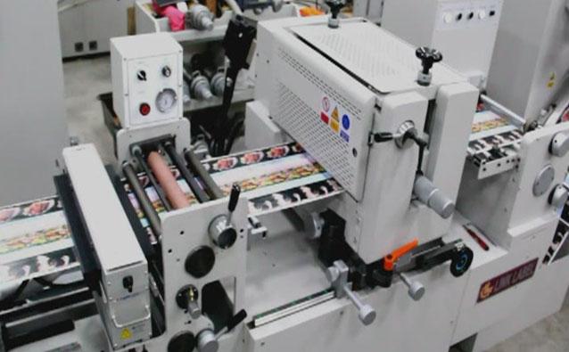 Một số khái niệm về in ấn có thể bạn chưa biết