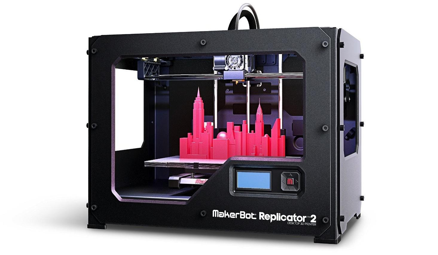 Hướng dẫn tăng độ chính xác của mẫu in 3D