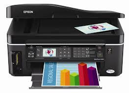 Một số thủ thuật cần biết khi sử dụng máy in