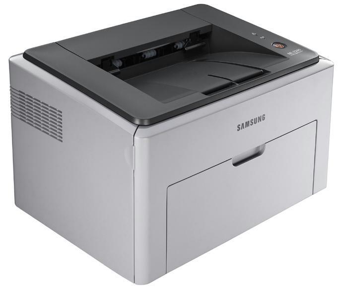 reset máy in Samsung