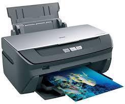 Một số lỗi cơ bản của máy in và cách khắc phục