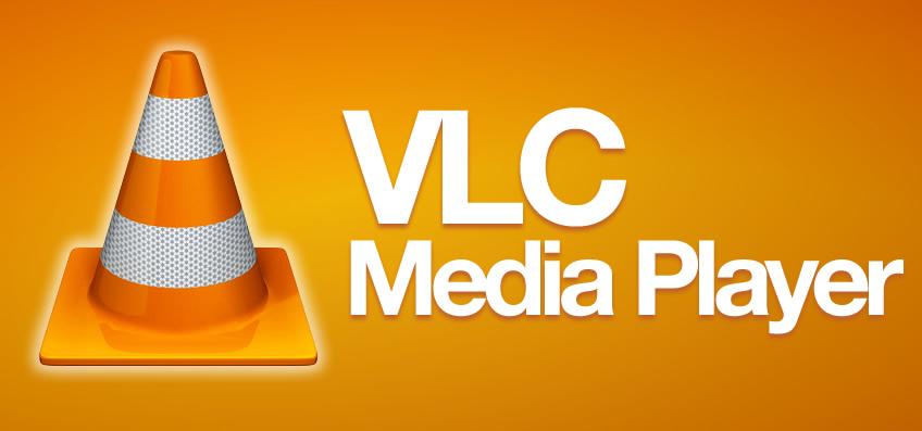 Những tính năng tuyệt vời của VLC Media Player bạn nên biết