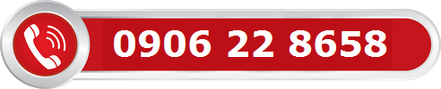 Hotline (24/7) O9O6.22.8658