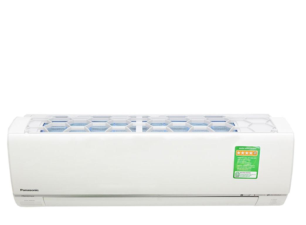 Hướng dẫn lắp đặt dàn nóng dàn lạnh điều hòa panasonic