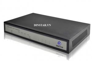 Bộ chuyển đổi Gateway DAG1000-4O