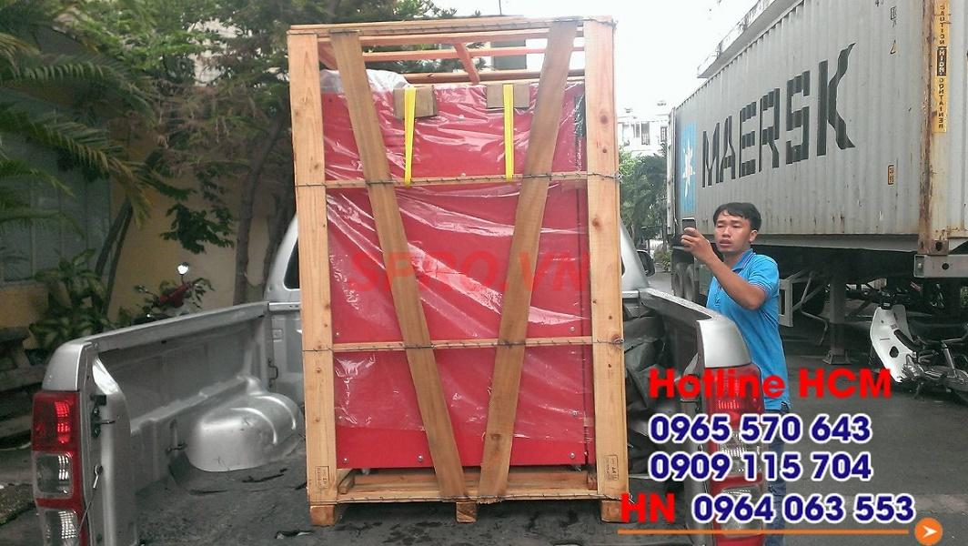 Tìm mua máy rửa xe nước nóng Okatsune MR-30VM Tphcm