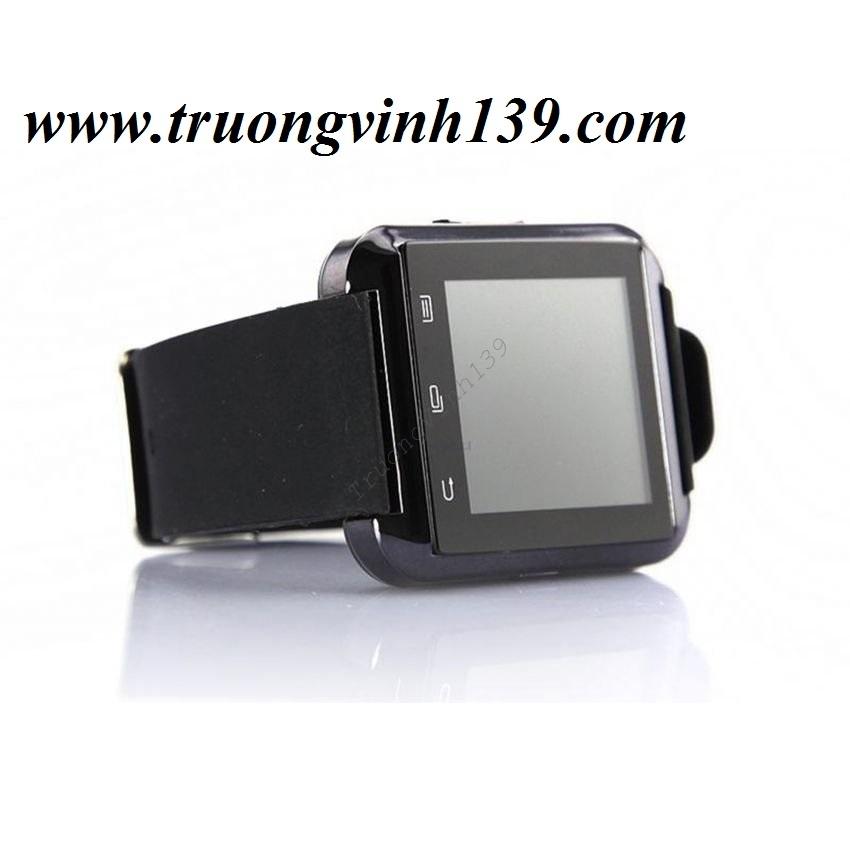Đồng hồ thông minh Smart Watch U8