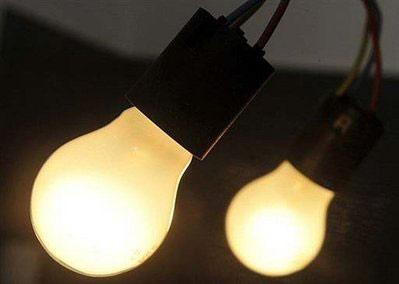 Làm tươi không khí trong nhà chỉ bằng cách bật đèn