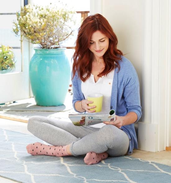 6 Kỹ thuật giúp thư giãn nhanh chóng