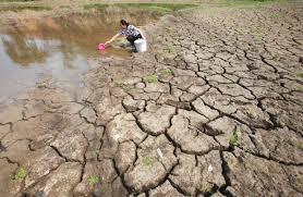 Hướng tới cải thiện tình hình khủng hoảng nước