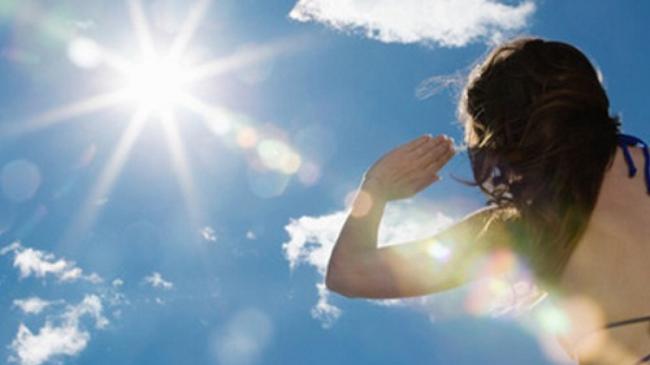 Ung thư da do tác động của tia cực tím ngày càng gia tăng