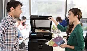 Làm thế nào để chọn được máy in tốt nhất?