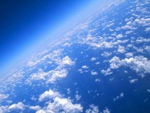 Tạo ra khí Ozone không khó