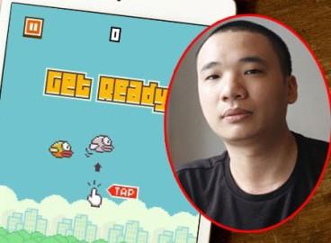 Kiếm tiền tỷ từ công nghệ: Sau Flappy Bird, người Việt có gì?