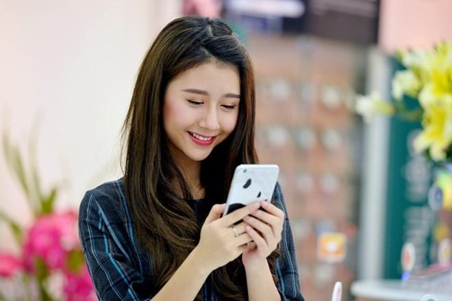 Viettel hướng dẫn khách hàng cách đăng ký Mobile Internet đơn giản
