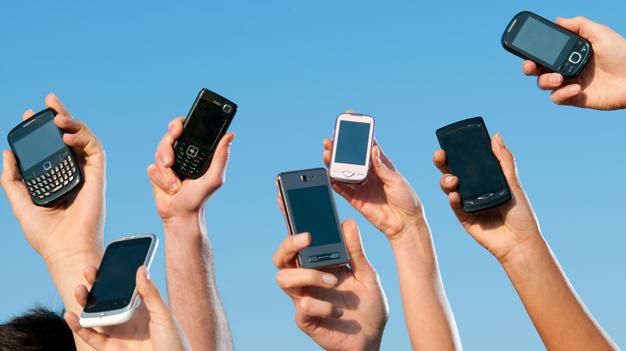 Viettel giảm 67% cước điện thoại gọi sang Nepal