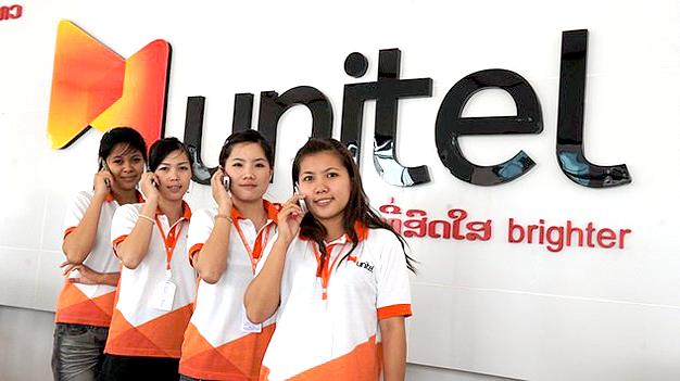 Viettel ngừng cung cấp 2 hướng gọi điện thoại sang Campuchia và Lào