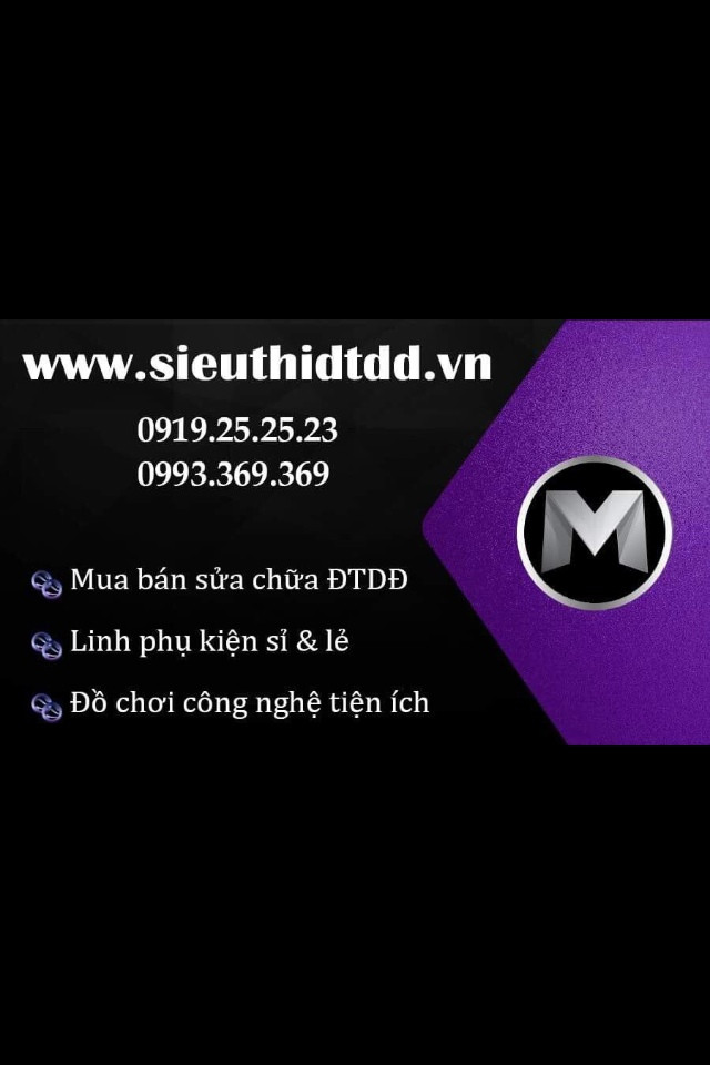 Trung tâm sửa chữa Smartphone uy tín Phú Nhuận TP HCM