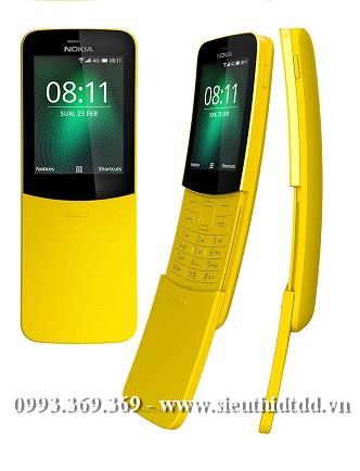 Nokia 8110 2 Sim (SF)