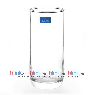 Cốc thủy tinh Fine Drink - B01913 - 380ml