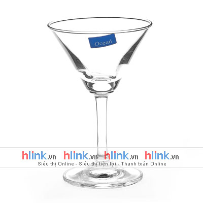 Ly thủy tinh Classic Cocktail - 1501C03 - 95ml