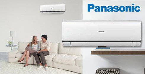 Điều hòa không khí tiết kiệm điện