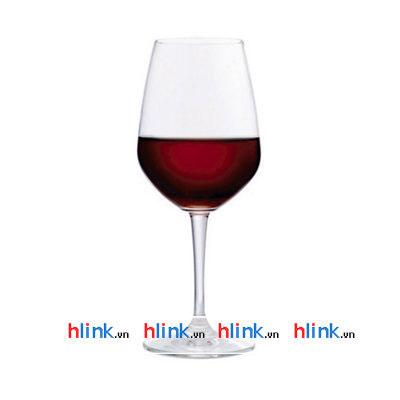 Bộ 6 Ly Thủy Tinh Lexington Red Wine – 1019R11 – 315ml