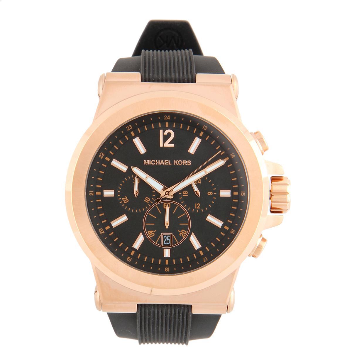 Đồng hồ MK8281