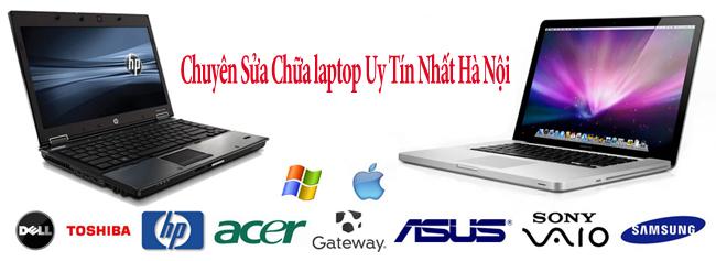 Thay bàn phím laptop tốt nhất nên đến đâu?