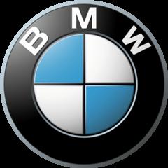 Trung tâm BMW 4S Long Biên Hà Nội