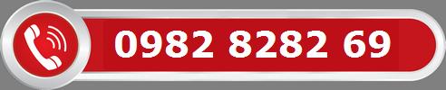 Hotline (24/7) O982 8282 69