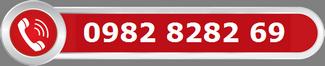 Call: 0982828269