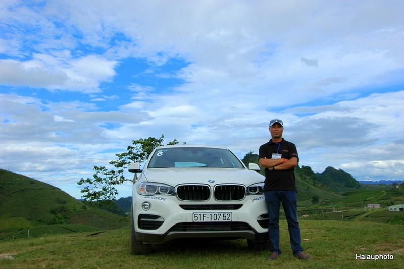 Trung tâm BMW Long Biên bán xe ô tô  BMW đã qua sử dụng, xe Demo, ...