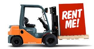 Dịch vụ nâng hạ hàng hóa nhanh chóng , chuyên nghiệp , giá rẻ