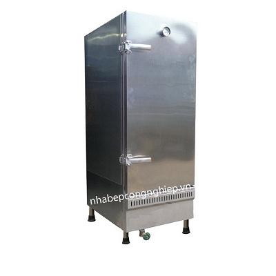 Cơm ngon hơn với tủ nấu cơm bằng điện