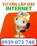 FPT KHUYẾN MÃI ĐẶC BIỆT DỊCH VỤ INTERNET + TRUYỀN HÌNH KTS