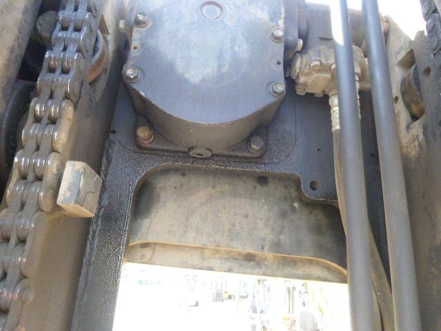 xe nâng Toyota 4 tấn 02-7FD40 V4.5